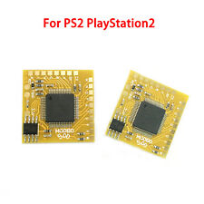 MODBO 5.0 ModChip IC Chip for PS2 PlayStation2V5-V18 (SCPH-3XXXX to SCPH-9XXXX)