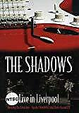 The Shadows - Live In Liverpool (NEW DVD)