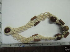 Wood Beads Necklace, Pendants, Necklace Jewelry, Wood necklace charm 1pc