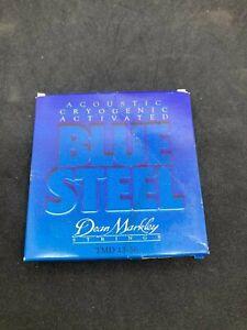 DEAN MARKLEY Acoustic Cryogenic 6-String Set #TMD 13-56