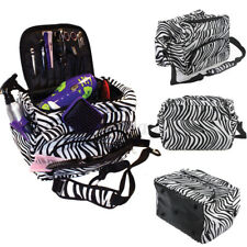 Storage Travel Bag Hairdressing Session Bag Salon Hair Equipment Case Tool