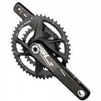 FSA SL-K MODULAR Carbon Arm CRANKSET BB386EVO  30/46T - 175mm