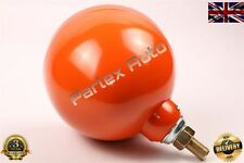 E Certifiés Orange tracteur projecteur pour Massey Ferguson TE20 TEA20 TED20 TEF20