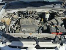 ORIGINAL 06-07 Mazda Tribute 3,0L Motor Engine Auslassnockenwelle angetriebe