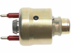 For 1992-1994 GMC Jimmy Fuel Injector SMP 67949VX 1993 4.3L V6 VIN: Z FI TBI