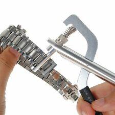 Watch Repair Tools Hand-held Needle Lifter Needle Picker Needle RemoverFR