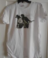 Bruce Springsteen T Shirt - women's - size XL - new