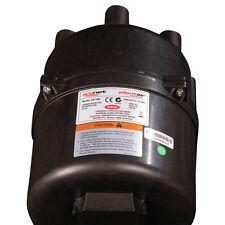 700watt SPA BLOWER FOR SPA Silent Air XS-10B SPA NET