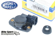 Alfa Selespeed sensor 157 / 147 / GT Coupe, PF2C Genuine Magneti Marelli part
