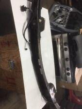 BMW E46 M3 Support OEM Carbon Fiber Front Bumper Reinforcement