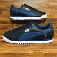 Puma Ferrari Style Roma (Men's Size 12) Athletic Casual Sneaker Shoe