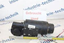 BALDOR DCPM 73-ja-t  getriebemotor  0394CK gearbox   nicht getestet    90 volt