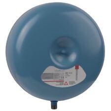 Vase d'expansion à vessie - PNEUMATEX - Capacité 12 Litres - Diamètre 320 mm