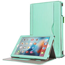 Folding Folio Cases for Apple Tablets & eBook Readers