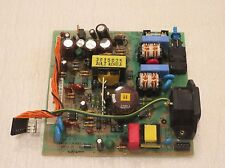 Power Supply Unit (PSU) for Tektronix TDS 200 Series (210,220) Oscilloscope