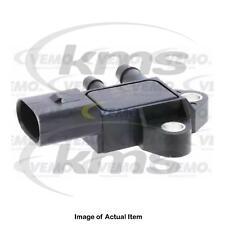 New VEM Exhaust Pressure Sensor V10-72-1247-1 Top German Quality