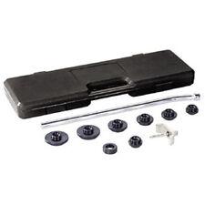 OTC Frost Plug Remover/Installer Set - 4603