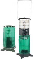 Butane/Propane Gas LED Camping & Hiking Lanterns