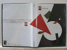 WIDERSTAND V.A.  2-CD-Set  Propergol Con-Dom