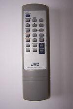 JVC HIFI REMOTE CONTROL RM-SUXM3R for UXM3