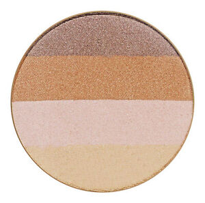 Jane Iredale Bronzer Refill Moonglow Golden. Blush
