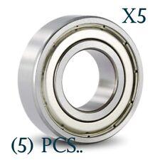 688ZZ ball bearing 8x16x5mm 16x8x5mm