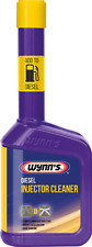 Wynn's Diesel Injector Cleaner 325ml
