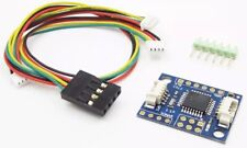 CRIUS MultiWii 328P MWC I2C-GPS Navigation Flight Controller Nav Module + Cables
