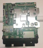 EBU64688102 LG Main Board, EAX67872805(1.1), LG 43UK6300PUE, LG 43UK6090PUA