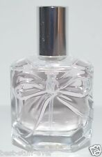 VICTORIA'S SECRET VICTORIA EAU DE PARFUM PERFUME BODY SPRAY MIST TRAVEL 7.5 ML