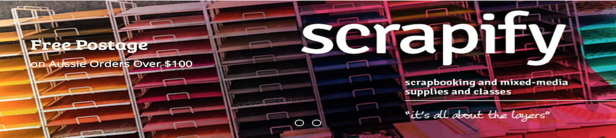 Scrapify