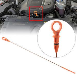 Engine Oil Fluid Level Dipstick 1174G9 For Peugeot 2.0 Hdi 308 5008 RCZ EXPERT 3
