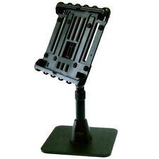 Trépieds, supports et montures pour tablette Acer Iconia