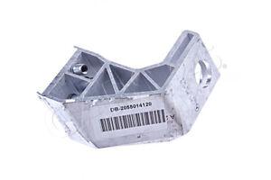 Genuine Bracket MERCEDES C205 S205 W205 2055014120