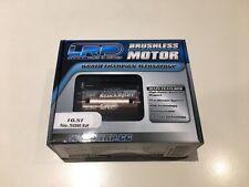 LRP VECTOR X12 Brushless Motor 10,5 Turns #50832