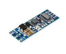 10 pcs TTL turn RS485 module 485 to serial UART level mutual conversion hardware