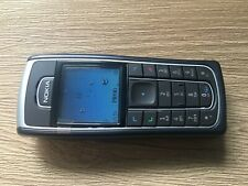 Nokia 6230 Mobile Phone, Retro Classic Nokia, Unlocked, Sim Free, Very Rare NEW