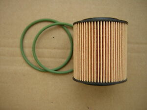 Unipart Car Oil Filter GFE609