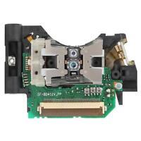 SF-BD412 Optische Pick-Up Laserlinsen für Philips BDP7500S2 / Pioneer BDP-4100