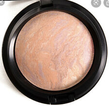 MAC Mineralize Skinfinish PERFECT TOPPING Brand New No Box Limited Edition