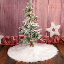 Christmas Tree Stand Mat for Floor Protection (Diameter 31 inch)