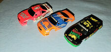 Slottech-Tyco Wide Chassis Nascar Hard-Bodies (3)