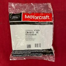 NEW OEM IPR 7.3L Ford Motorcraft CM-5013 Fuel Injection Pressure Regulator