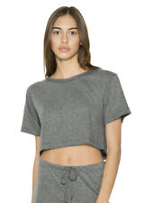 American Apparel Womens Scrimmage Tee