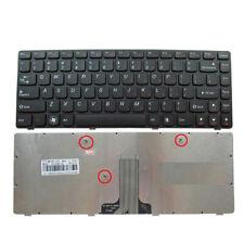 NEW for IBM Lenovo G480 G480A G485 G485A Series laptop Keyboard