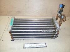 NOS BAE HMMWV Refrigeration Evaporator Coil 70-04710 4130014208312 Humvee