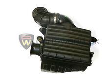 Fiat coupe 2000cc 20v valve turbo complet boîtier de filtre à air neuf authentique