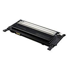 1PK CLT-K407S New Black Toner for Samsung CLP320 CLP325 CLX 3180CLX3185 CLT-407