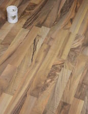 KRONOTEX Laminate & Vinyl Flooring