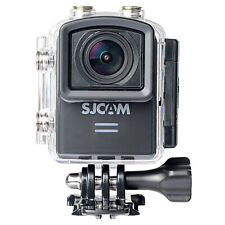 Original SJCAM M20 Remote WiFi Action Camera Waterproof H.264 1080p Sports DV